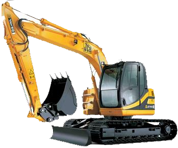 Lease Your Construction Equipment!